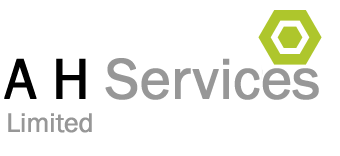 A H Services Limited - UK  - Web Design, Web Screen Scraping, Olap, SQLServer, Cube Analysis Services